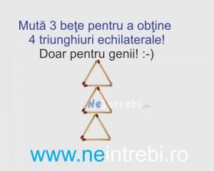 bete3unghiuri